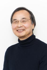 加藤久男教授