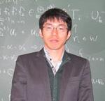 DaisukeSagaki
