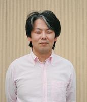 井ノ口域長
